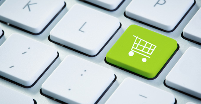 preventivo trasporto e logistica per ecommerce